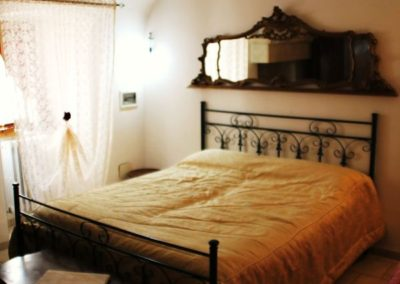 BED-AND-BREAKFAST-MONOPOLI-PUGLIA_opt