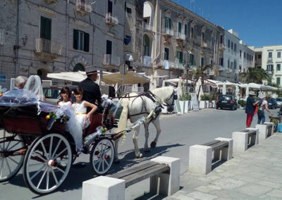 matrimoni_in_carrozza_trani