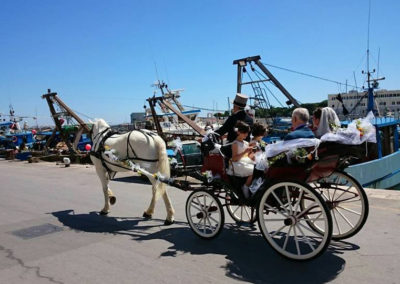 matrimoni_in_carrozza_trani2