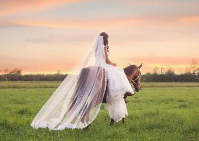 matrimonio_a_cavallo_puglia