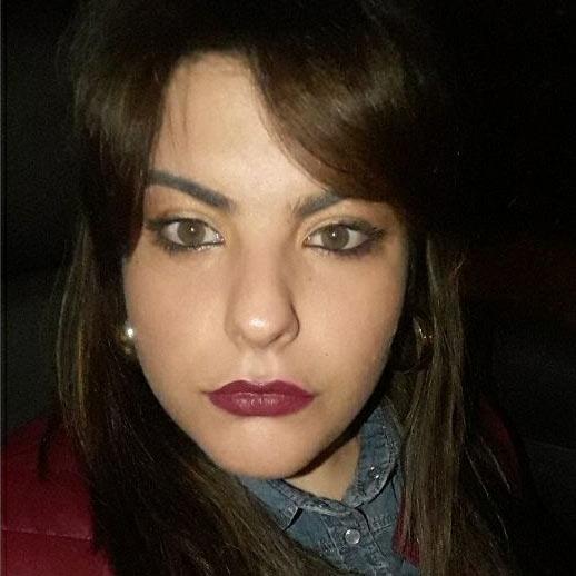 Rossella Dimola